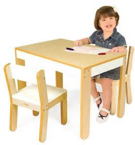 Table and chairs we have a great selection of kids table and chairs