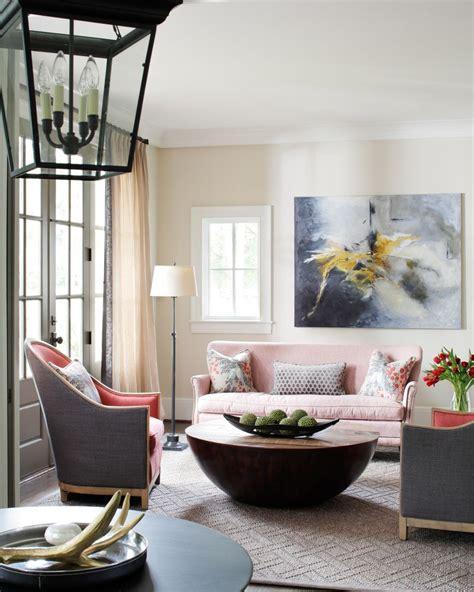 Nandina Home Design Atlanta Ga by Nandina Home Design Diy Home Decor 245 N Highland