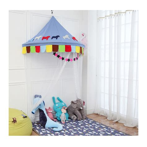 reading l bed cl canopy bed for kids buythebutchercover com
