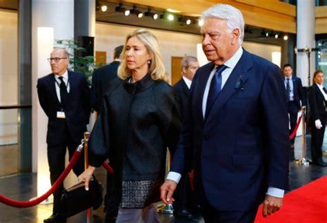 funeral de estado de la ue por kohl quot un patriota alem 225 n