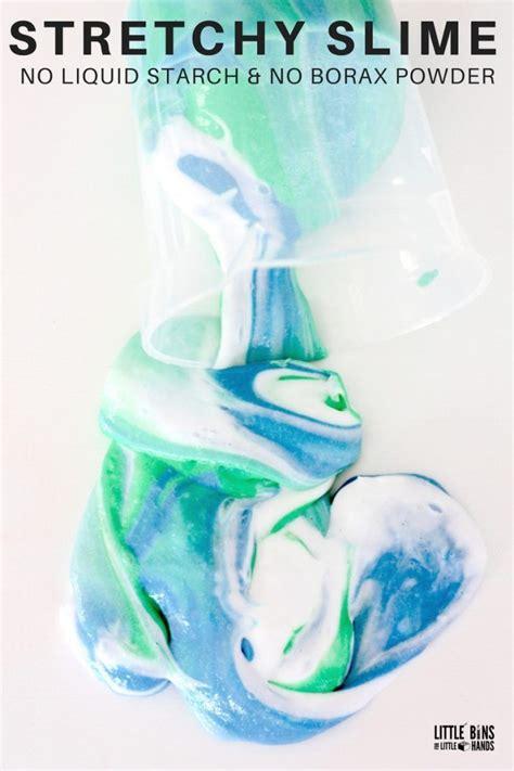 cara membuat slime dengan eye drops 12068 best favorite kid pinners images on pinterest