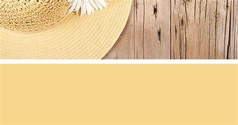 sherwin williams yellow paint color jonquil sw 6674 simmering summer summer paint colors