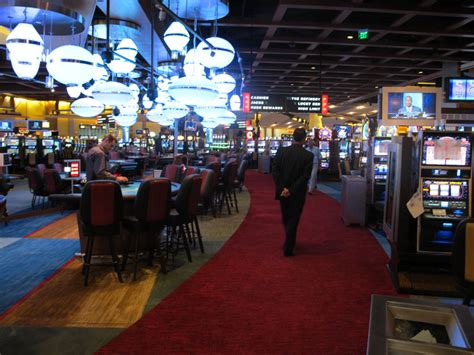 Sugar House Casino by Tale Of The Sugarhouse Casino Philadelphia Magazine