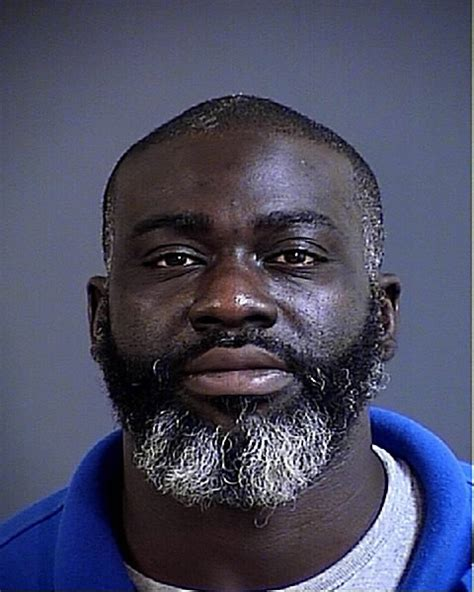 Charleston County Org Records Joseph J Limehouse Inmate 0001572081 Charleston County Detention Near