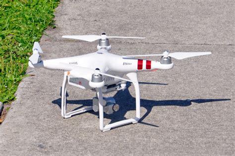 drone with pontoons craig cat boat tour in mount dora florida