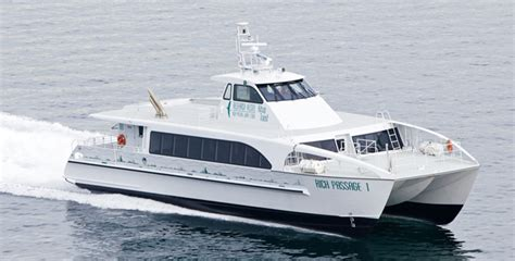 small boats for sale washington state kitsap transit readies for fast ferry service tacoma