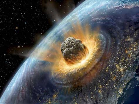 anuncian otra vez que un asteroide caer en puerto rico en un asteroide destruir 225 la civilizaci 243 n en septiembre