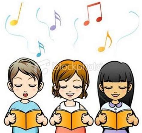 menyanyi adalah pekerjaan hati update chord lagu dan lirik lagu