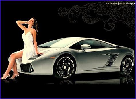 autos modernos para mujer fotos de carros modernos imagenes de autos deportivos con chicas fotos de carros modernos