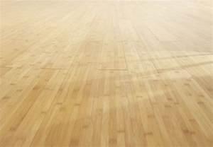 Home Depot Backyard Furniture Wood Laminate Flooring Home Decor