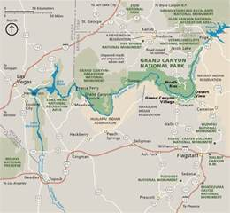 arizona map with grand grand maps npmaps just free maps period