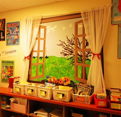 garden decoration for classroom summer classroom ideas home decorating excellence
