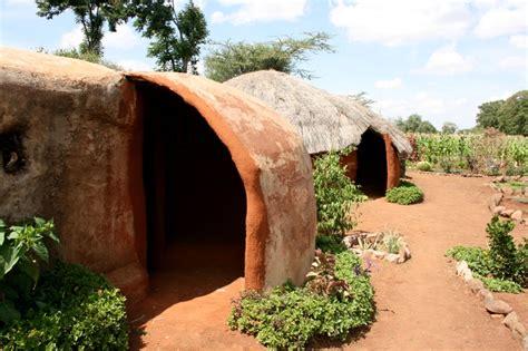 home decor blogs in kenya kenyan architecture kenyan design techniques tarakibu