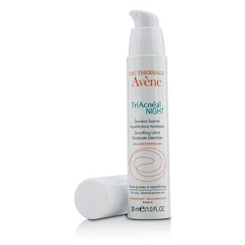 Avene Triacneal Skin Care avene triacneal smoothing lotion for blemish