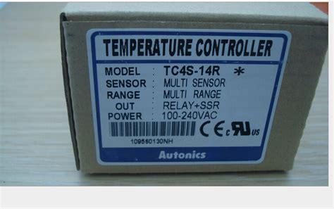 Autonics Temperature Tz4l 14r temperature controller autonics reviews shopping temperature controller autonics