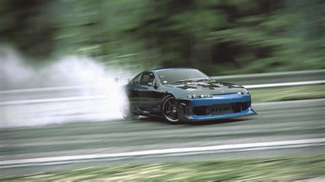 Drifting Cars by Drifting Cars Www Pixshark Images Galleries