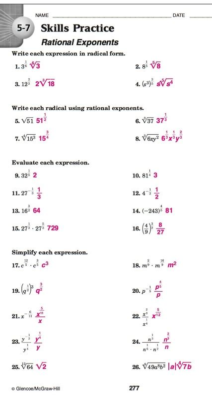 factoring expressions worksheet abitlikethis