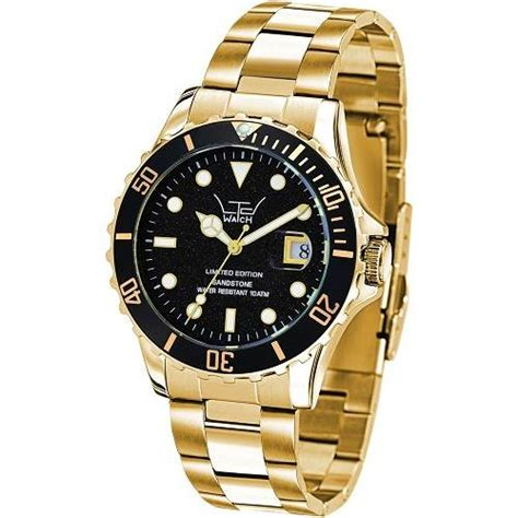 gold watches for prices