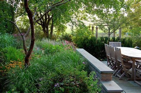 landscaping lancaster pa garden inspired landscape in lancaster pa