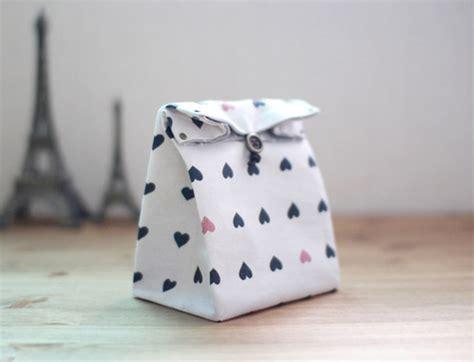 Pouch Kotak Handmade Canvas 9 proyectos para comenzar a usar la m 225 quina de coser la
