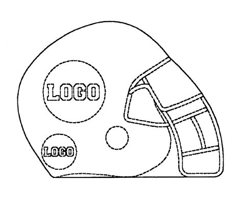 roman helmet coloring pages sketch coloring page