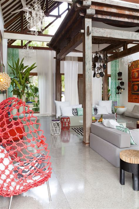 tropical home in bali sa d 233 cor design