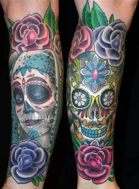 tattoo therapy skin therapy piercing
