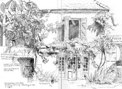 sketchbook for the artist pdf a advice on sketching tips techniques and