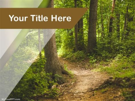 powerpoint templates jungle free jungle powerpoint template free download choice image