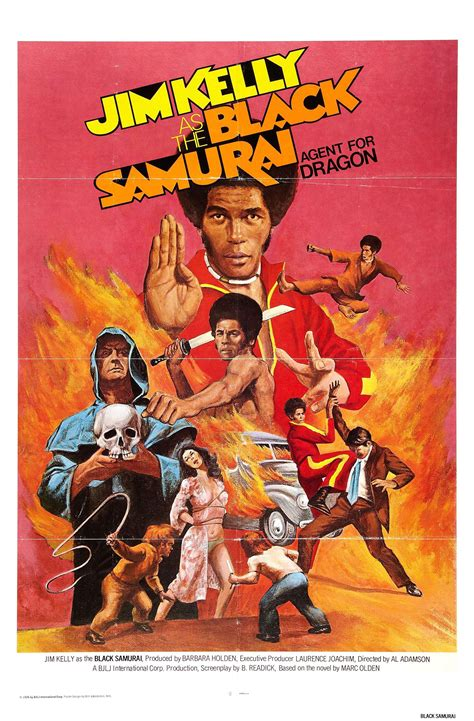 film action usa martial arts film posters wrong side of the art part 2