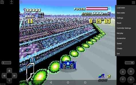 x mod game lite apk john snes lite snes emulator download apk for android