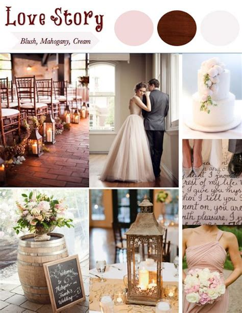 uncommon themes in stories 1000 ideas about love story wedding on pinterest unique