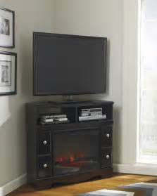 fireplace tv stand 60 inch furniture the most valuable corner tv stand with