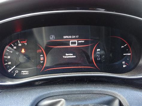 problems with 2013 dodge dart page not found carcomplaints