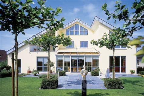 www gussek haus de luxus fertighaus villa emphit