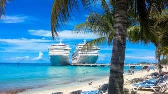 Things to do in grand turk while on a cruise