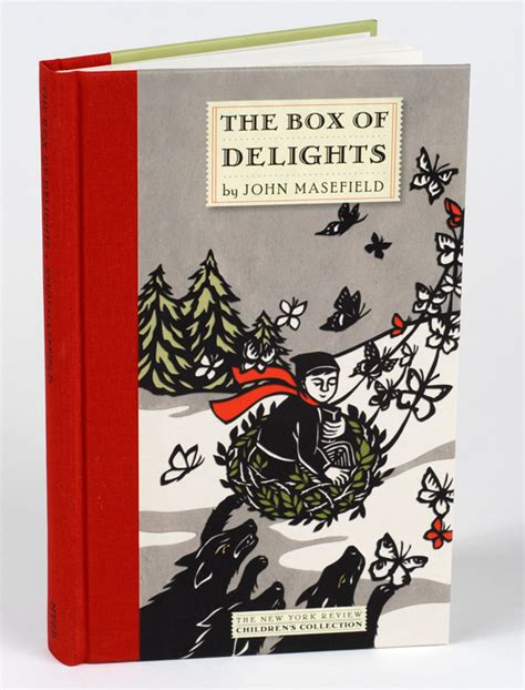 the box of delights john mansefield the box of delights at buyolympia com