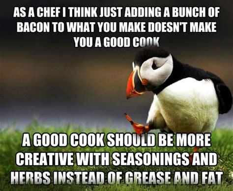 mmmm meme mmmm bacon meme