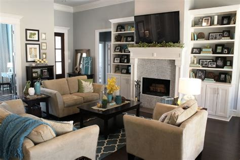 open floor plan living room decorating ideas texas home design and home decorating idea center living