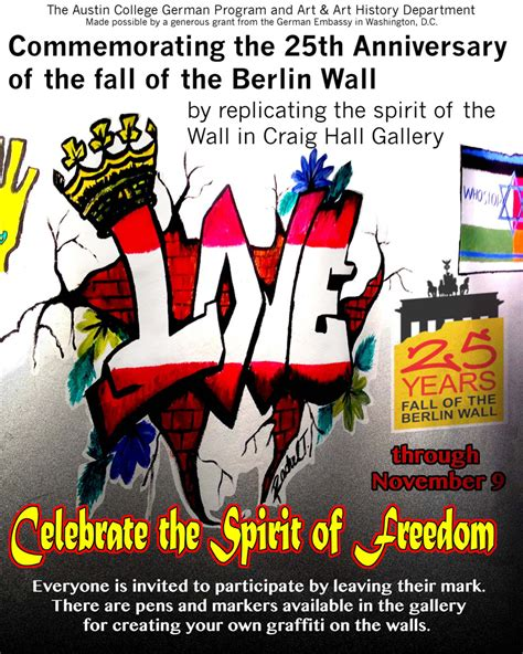 Alone By Essay Fact History Not Reading Writing by Berlin Wall Essay