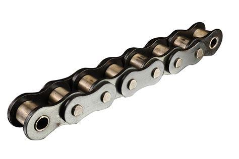 cadenas industriales valencia cadenas de transmision thermocontrol