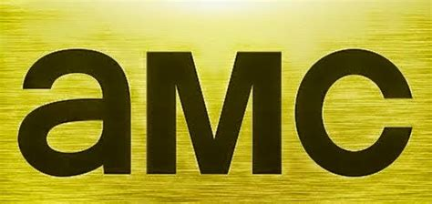 amc tv channel tv with thinus the mgm channel on starsat and dstv now changing and rebranding to amc in december