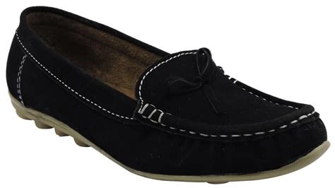 loafer shoes india loafer shoes manufacturer manufacturer from agra