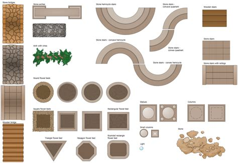 patio designs the key element to enhance and accessorize landscape design software draw landscape deck and patio