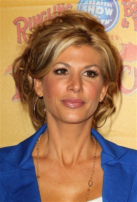 who does alexis bellinos hair wedding hairstyles alexis bellino