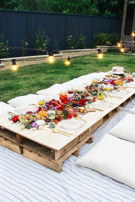 el jardin de flor baja quehagoyoaqui es 1001 ideas con palets originales y f 225 ciles para tu casa