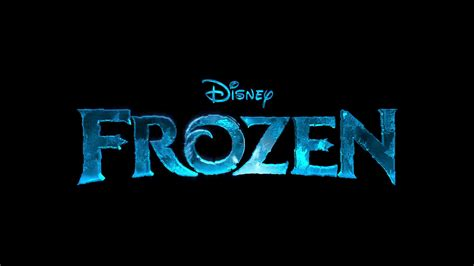 frozen logo wallpaper 10 signs you re obsessed with disney s quot frozen quot rotoscopers
