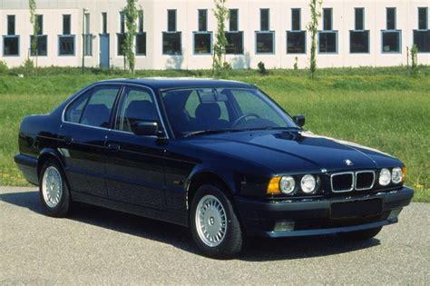 electronic stability control 1995 bmw 5 series auto manual bmw 5 series e34 specs 1988 1989 1990 1991 1992 1993 1994 1995 autoevolution