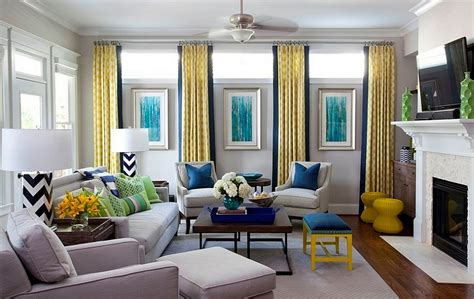 living room yellow and red 2017 2018 best cars reviews livingroom best teal yellow grey ideas on pinterest