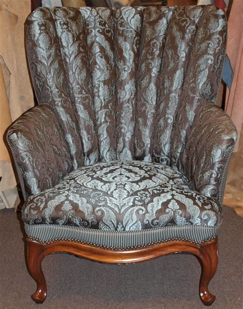 furniture upholstery prices furniture upholstery best prices
